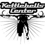 kettlebellscenter